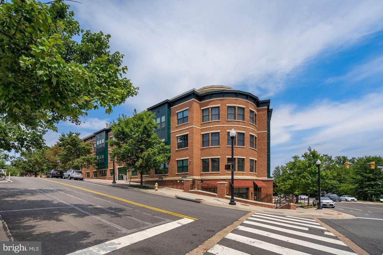 2101 Monroe Street - Photo 1