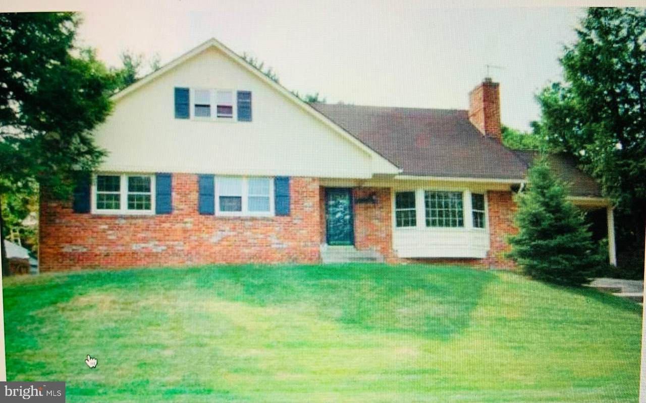 10811 Pleasant Acres Drive - Photo 1