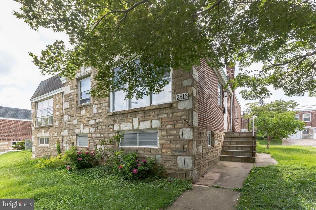 2816 Holme Avenue - Photo 1