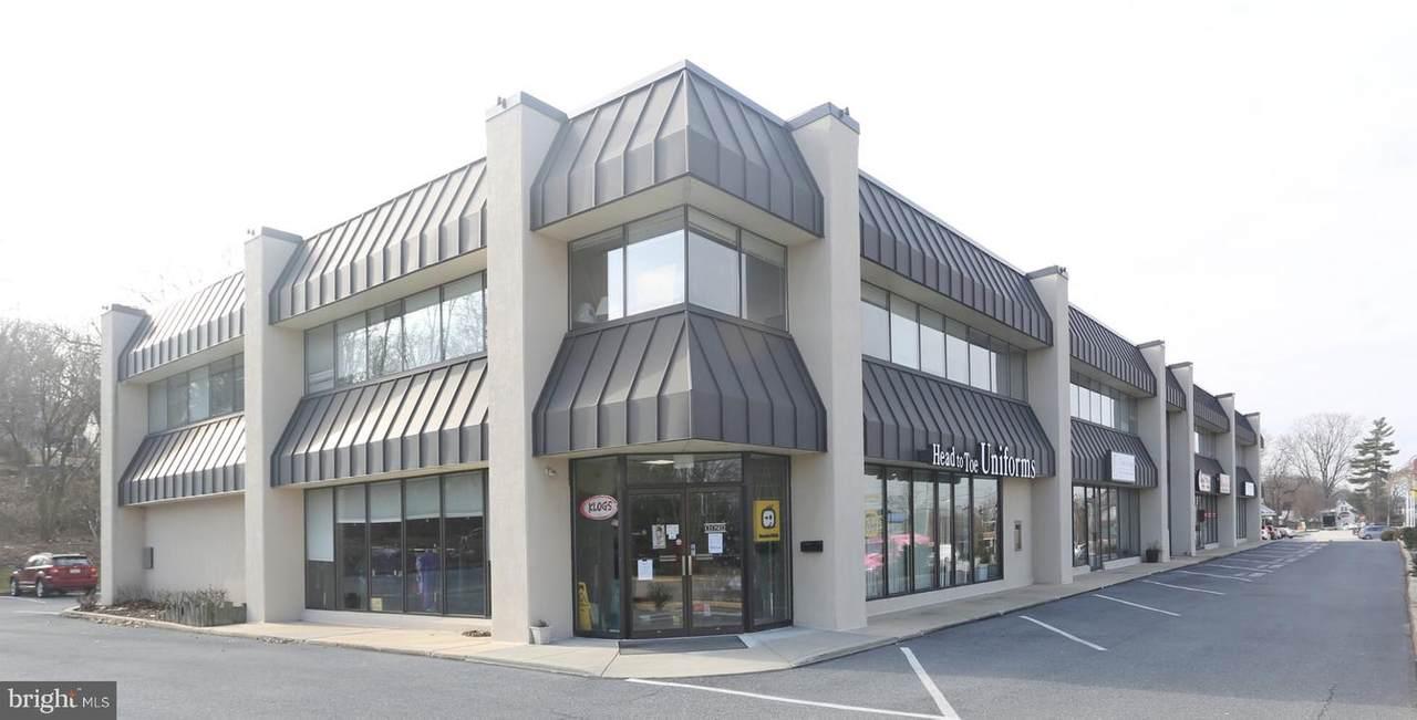 72 Lancaster Avenue - Photo 1