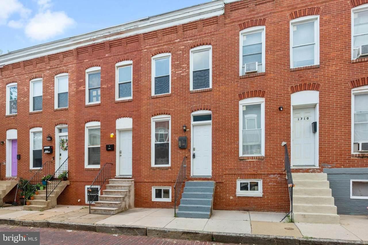 1708 Latrobe Street - Photo 1
