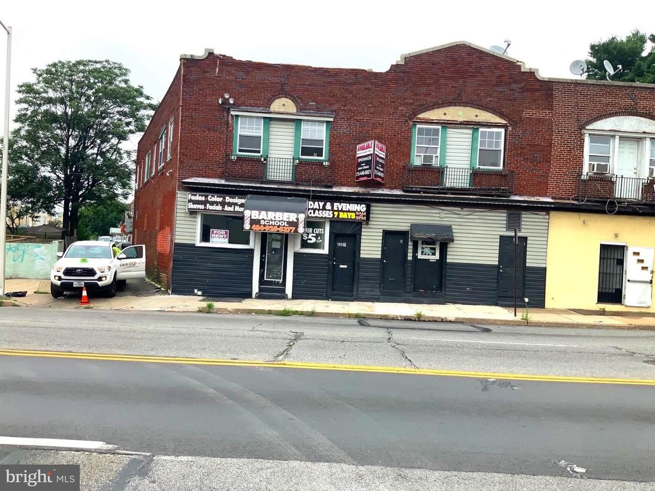 6805-07 Marshall Road - Photo 1