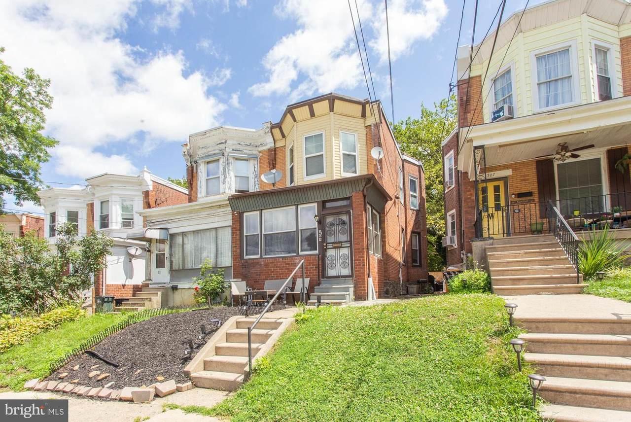 509 Felton Avenue - Photo 1