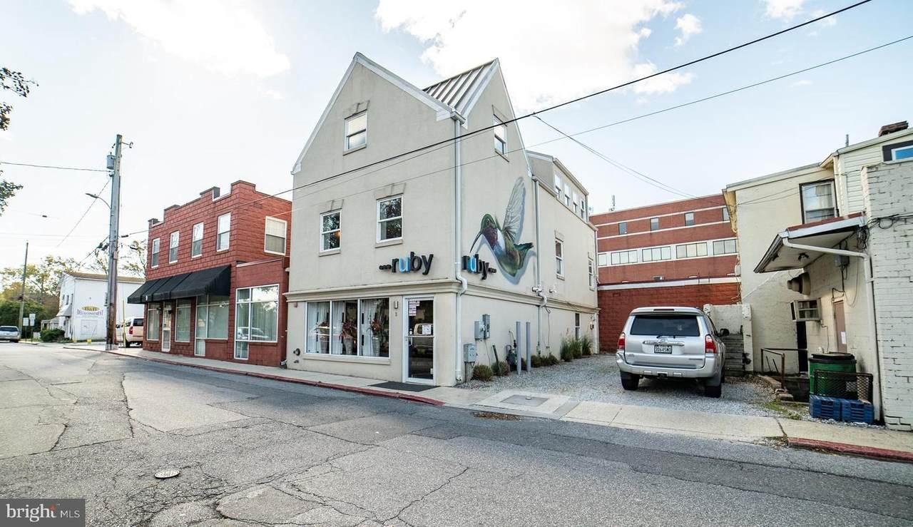 3 Monticello Avenue - Photo 1