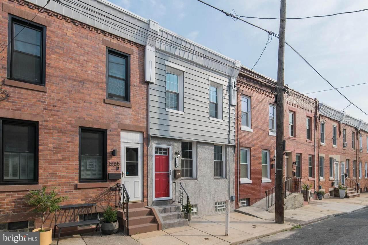 3140 Miller Street - Photo 1