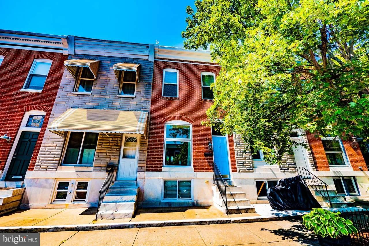 130 Kenwood Avenue - Photo 1