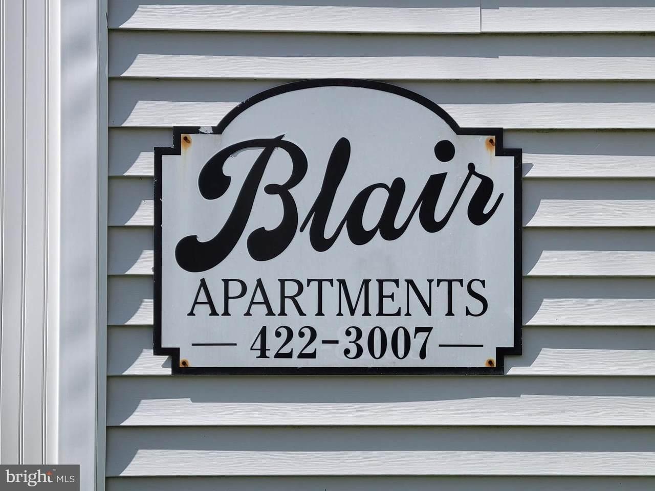 211-213 Walnut Street - Photo 1