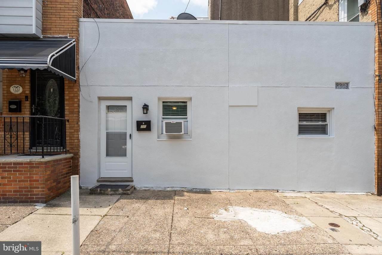 1525 12TH Street - Photo 1