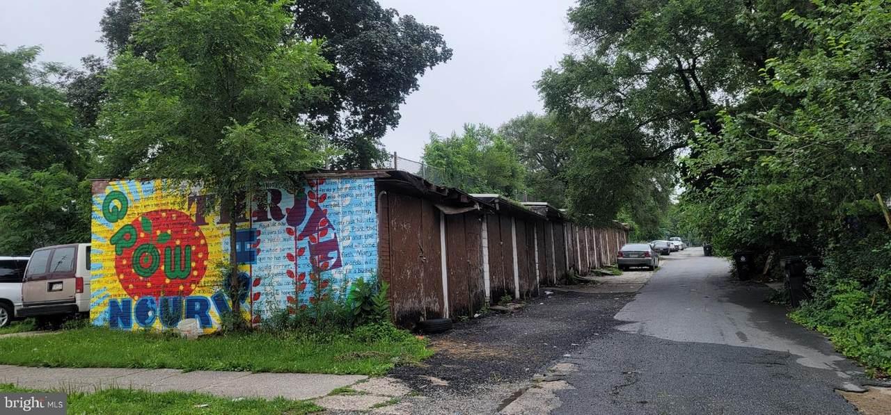 211 & 225 18TH Street - Photo 1