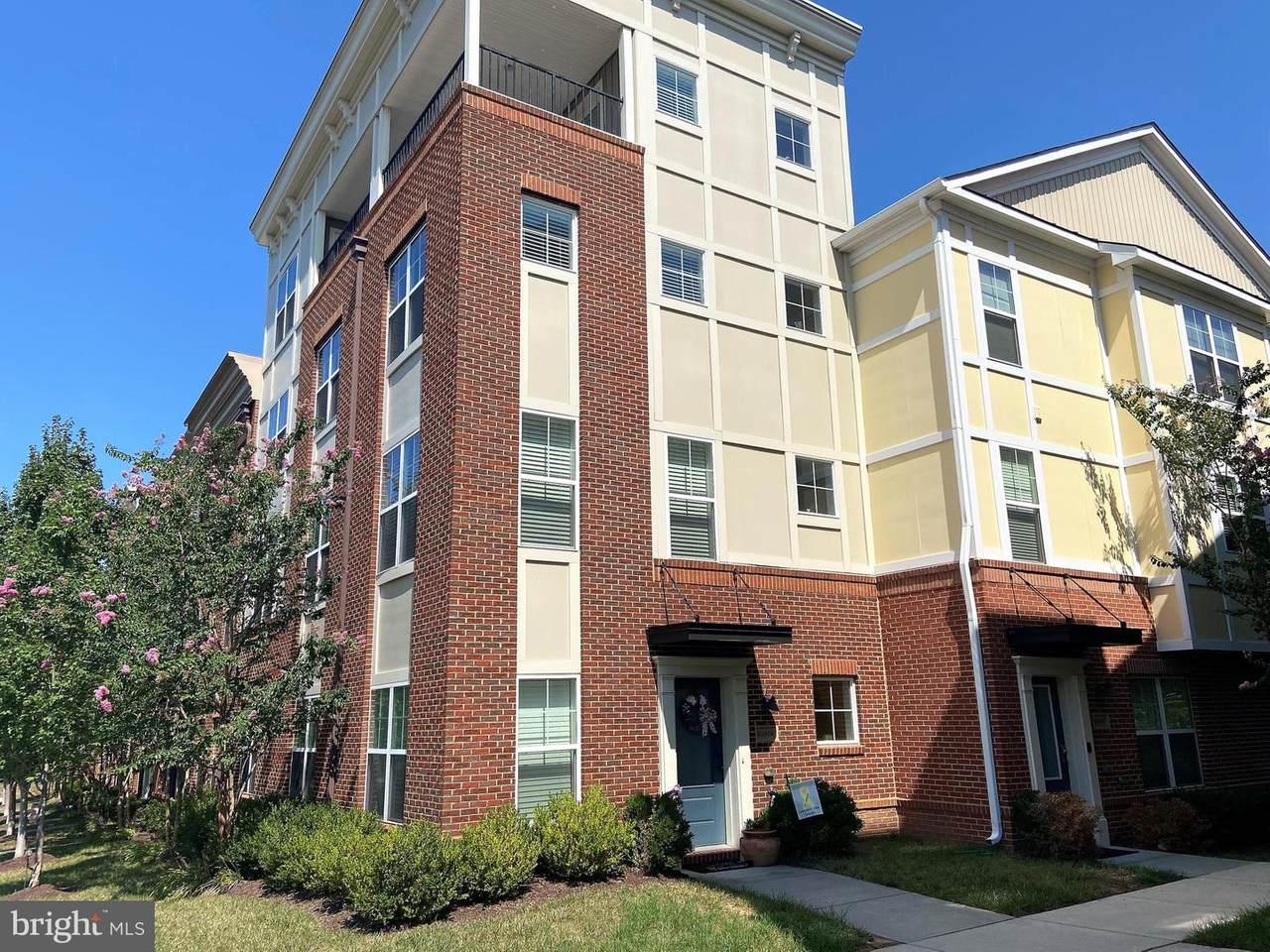 22469 Verde Gate Terrace - Photo 1