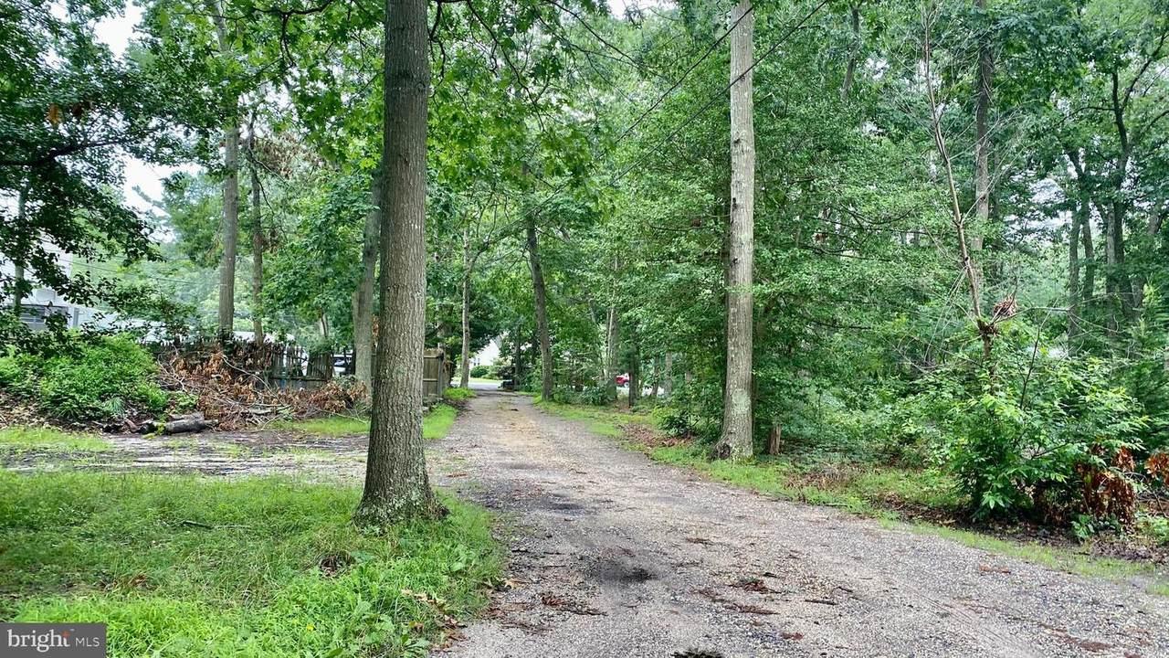 160 Wells Mill Road - Photo 1