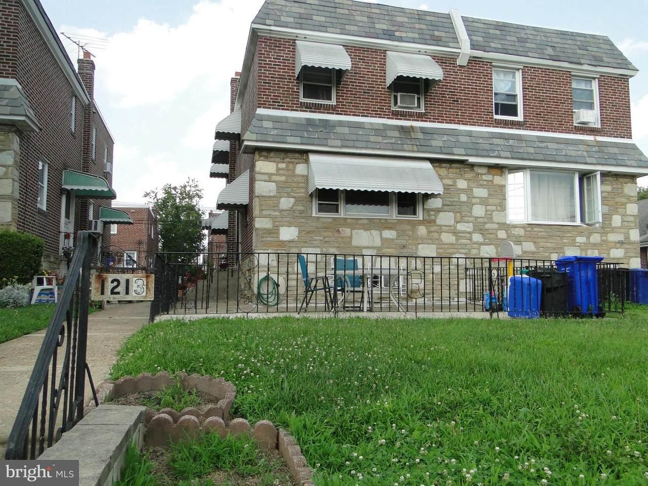 1213 Longshore Avenue - Photo 1