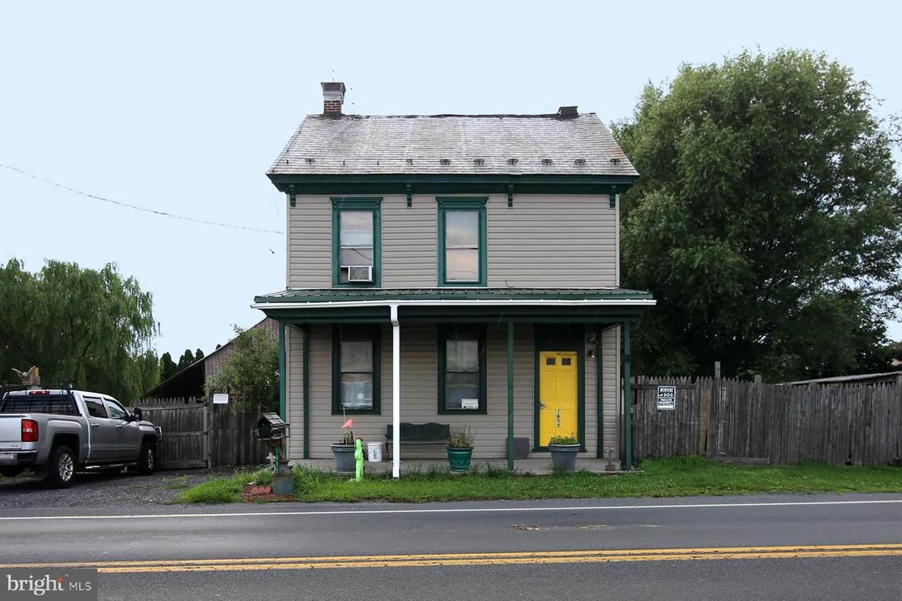 1655 7TH Street - Photo 1