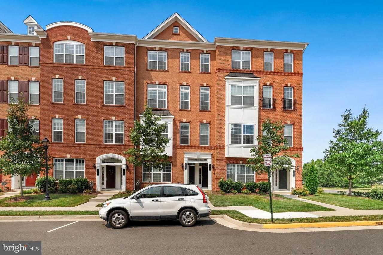 23461 Belvoir Woods Terrace - Photo 1