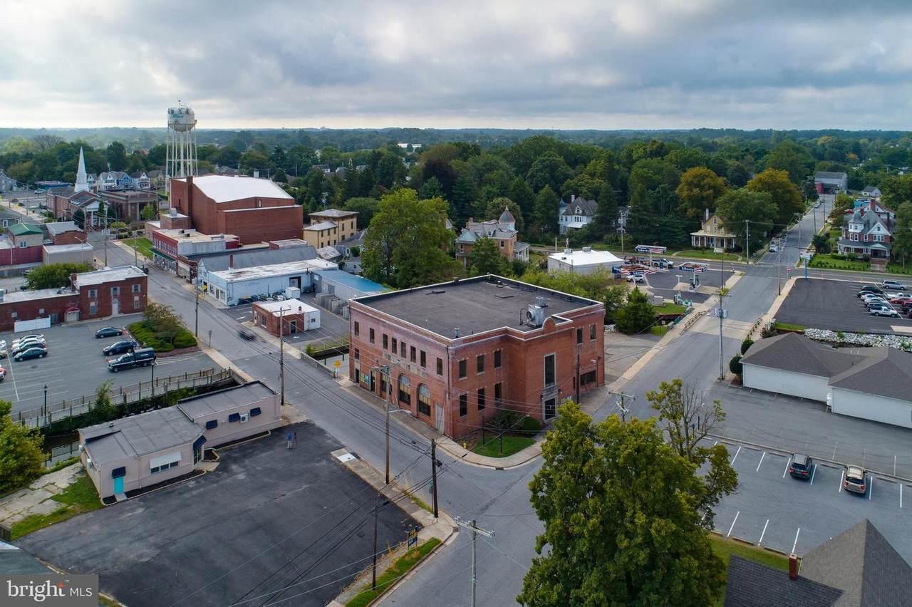 11 Church Avenue - Photo 1