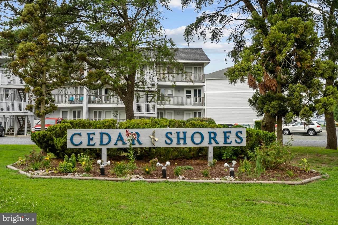 30124 Cedar Shores Road - Photo 1