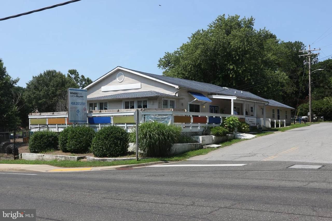 7544 Bayside Road - Photo 1