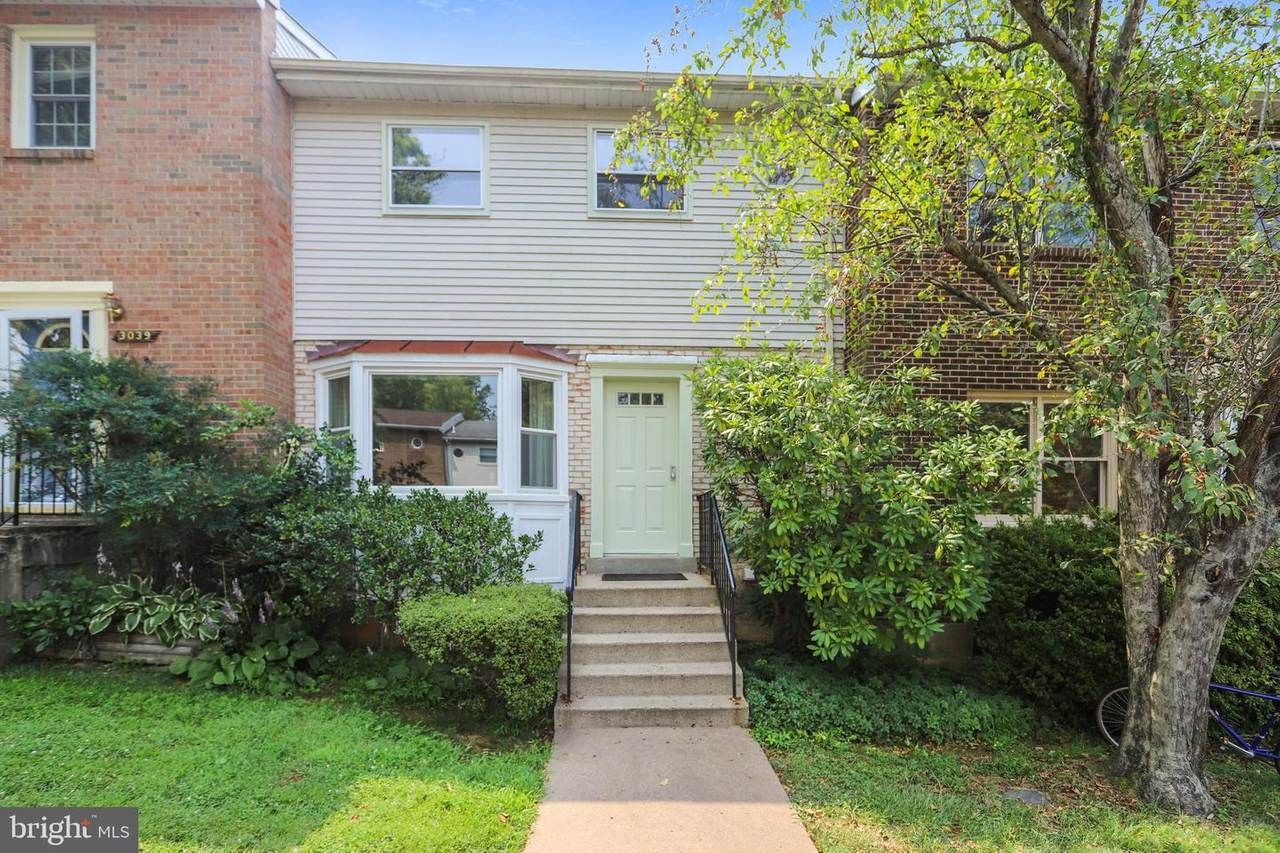 3041 Southern Elm Court - Photo 1