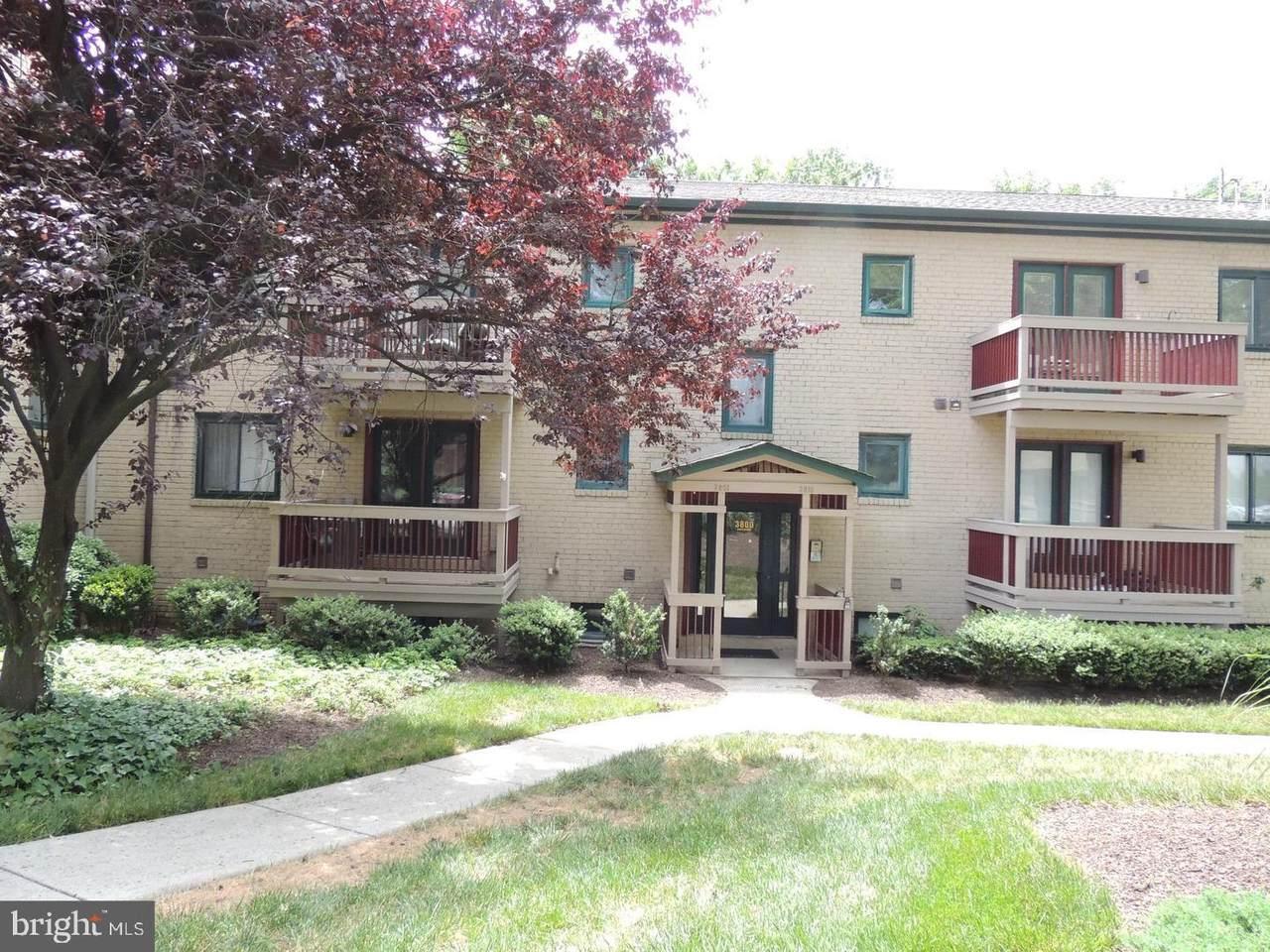 3801 Eastview Lane - Photo 1