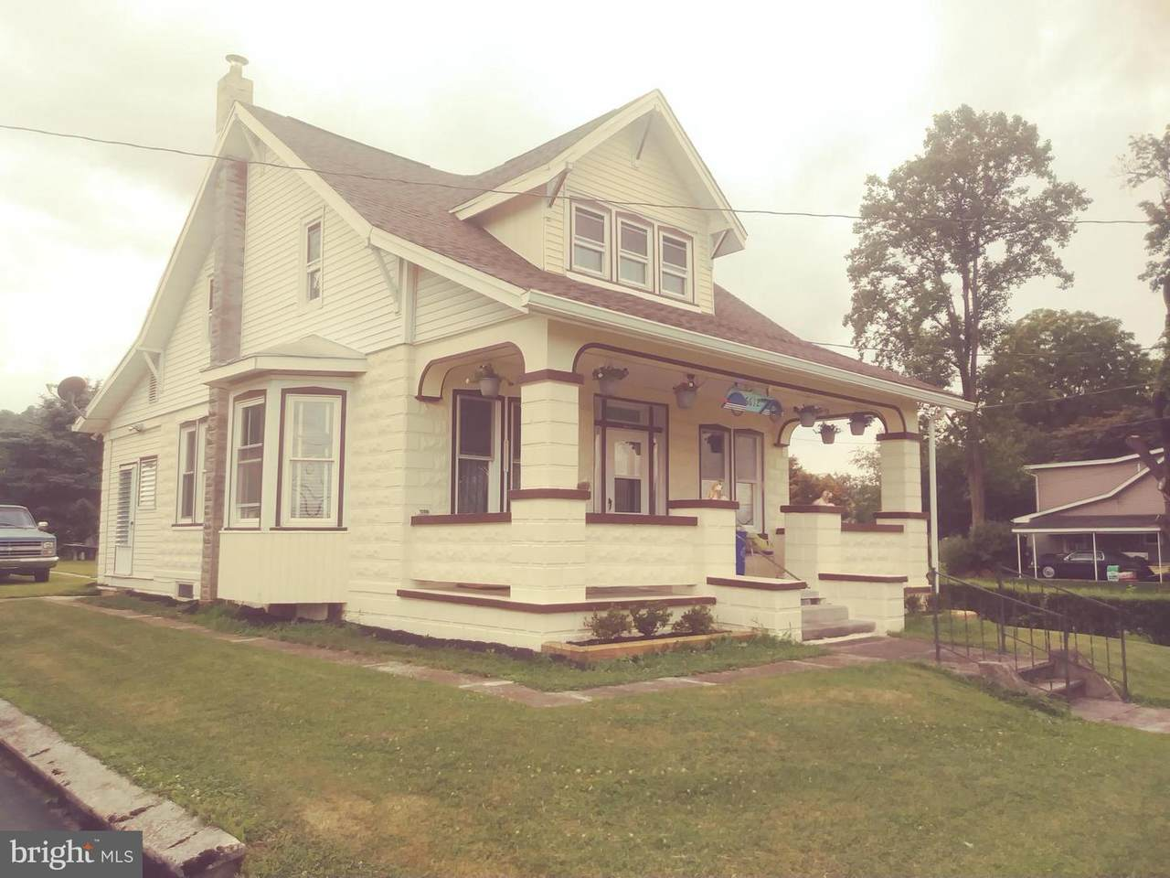 6612 Penn Avenue - Photo 1