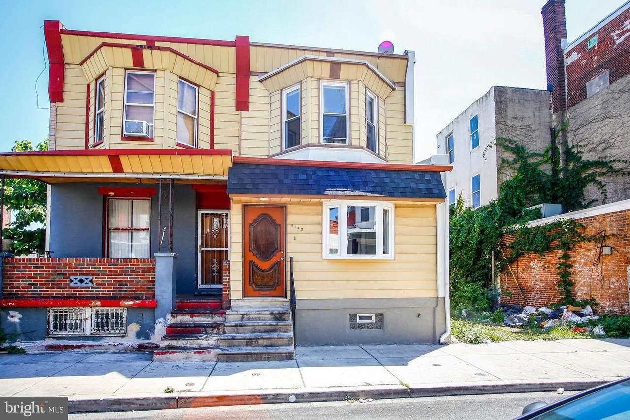 5150 Ranstead Street - Photo 1