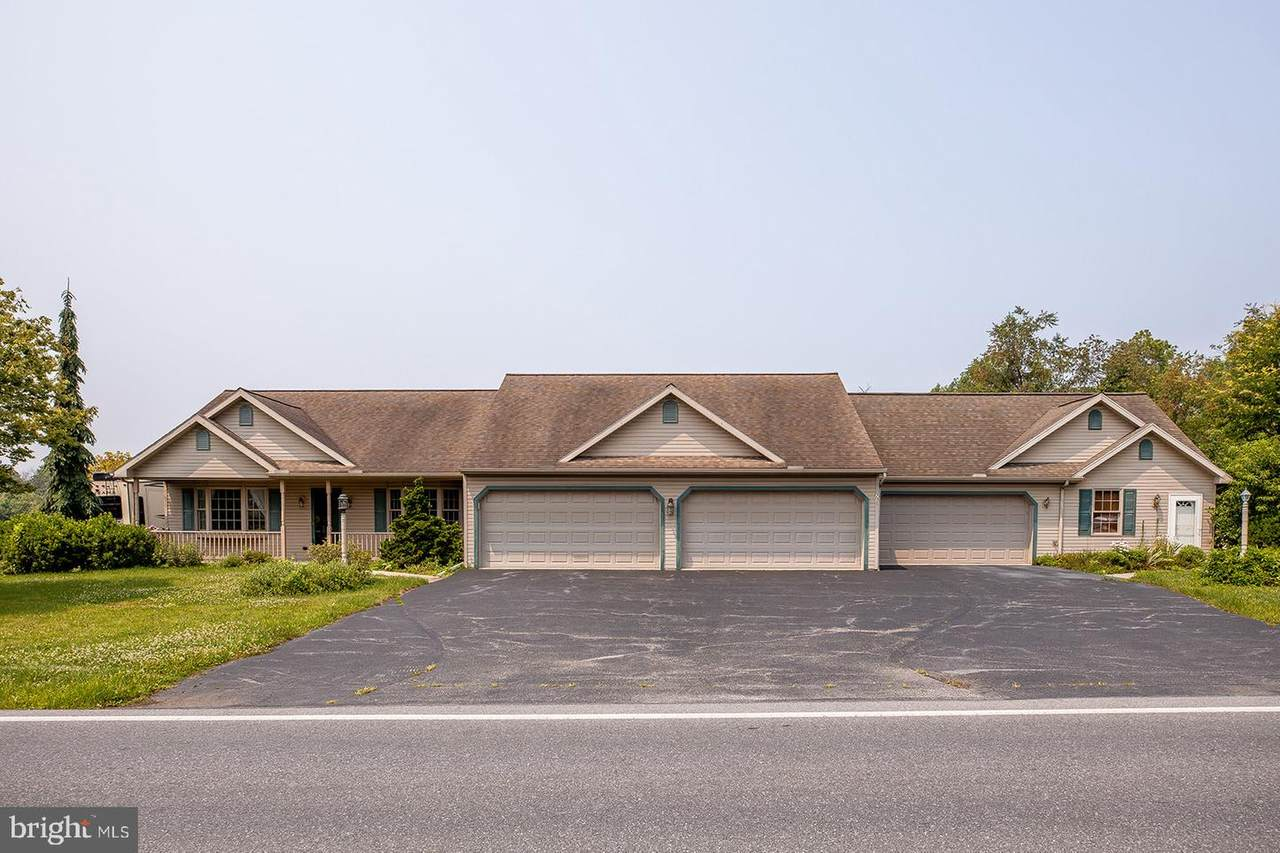 730 Junction Road - Photo 1