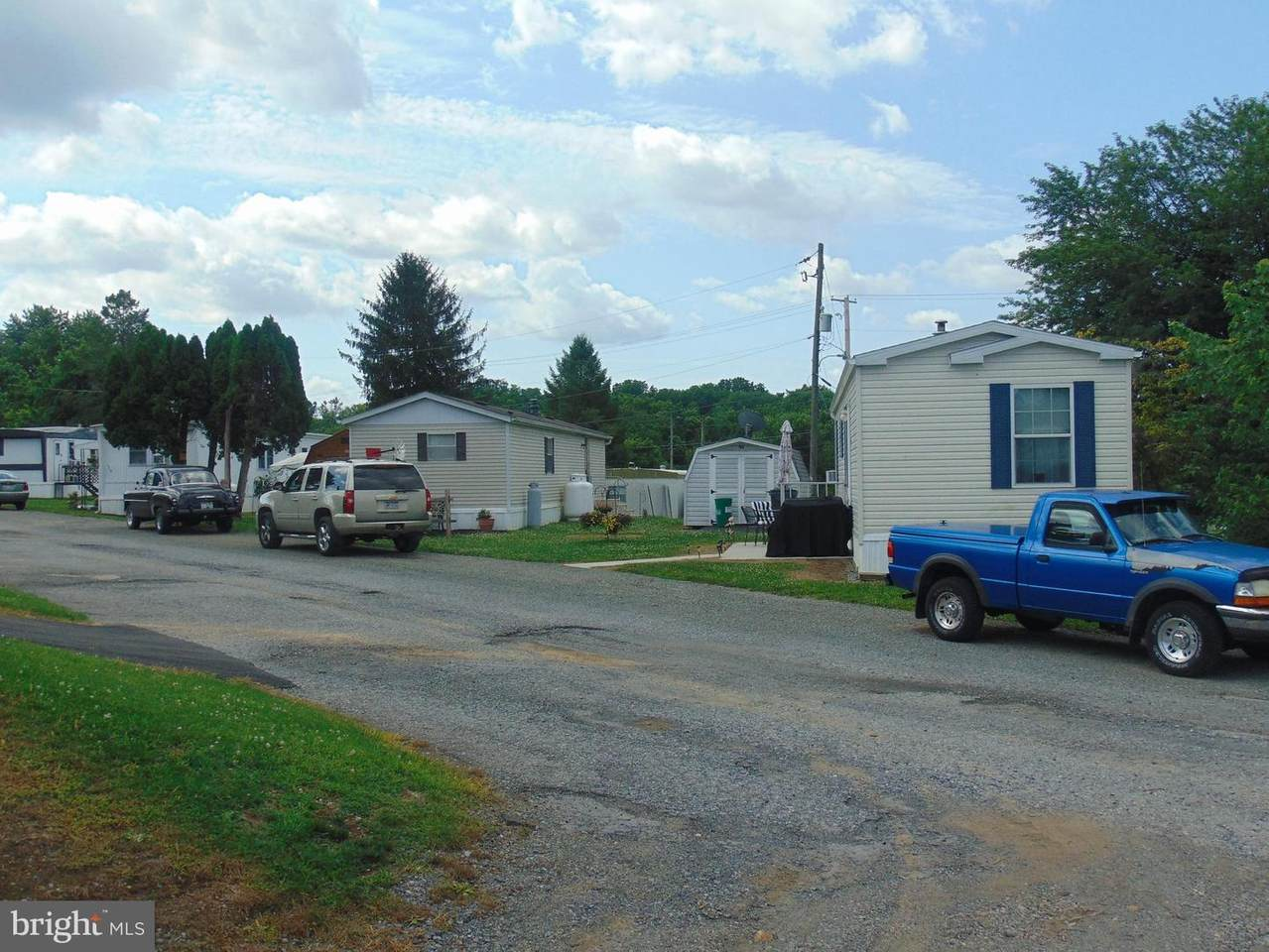 2368-2384 Beaver Valley Pike - Photo 1