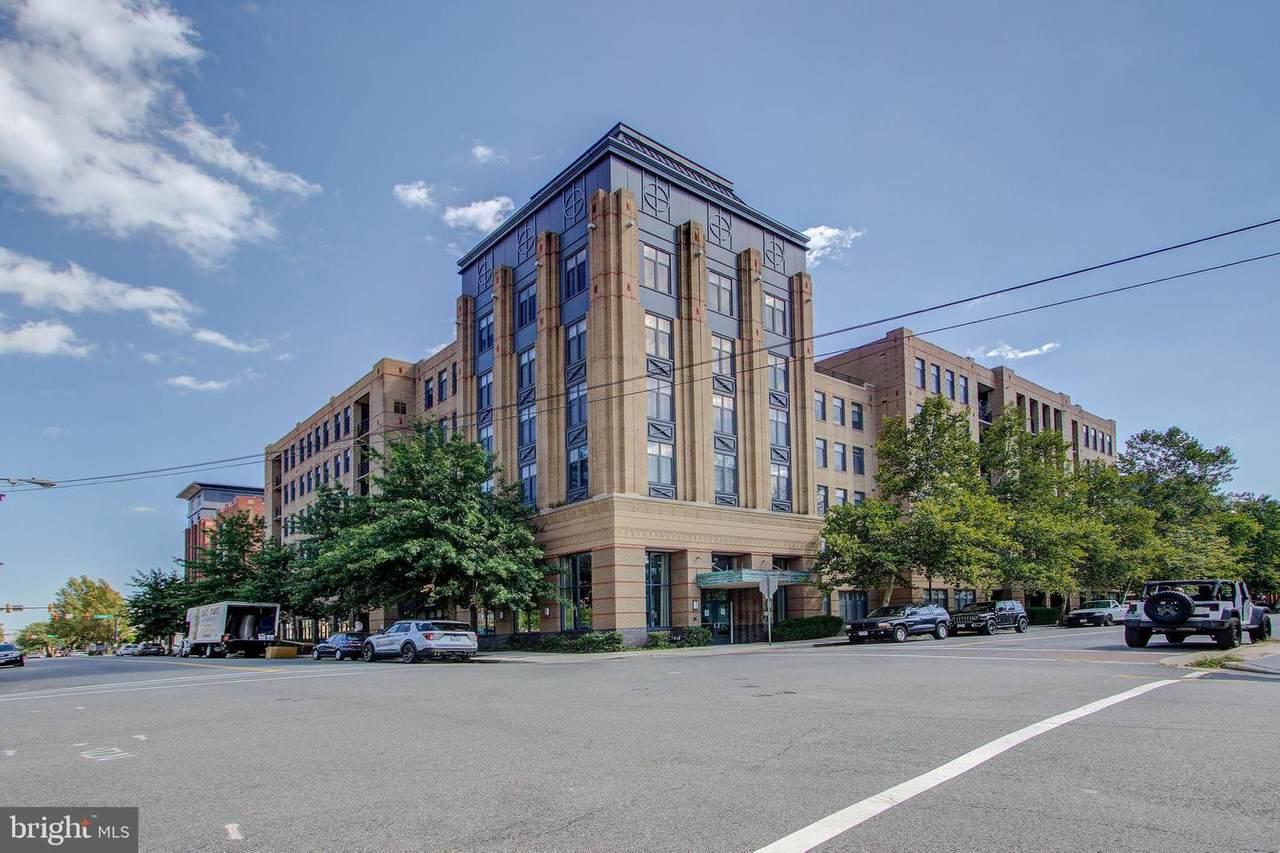 525 Fayette Street - Photo 1
