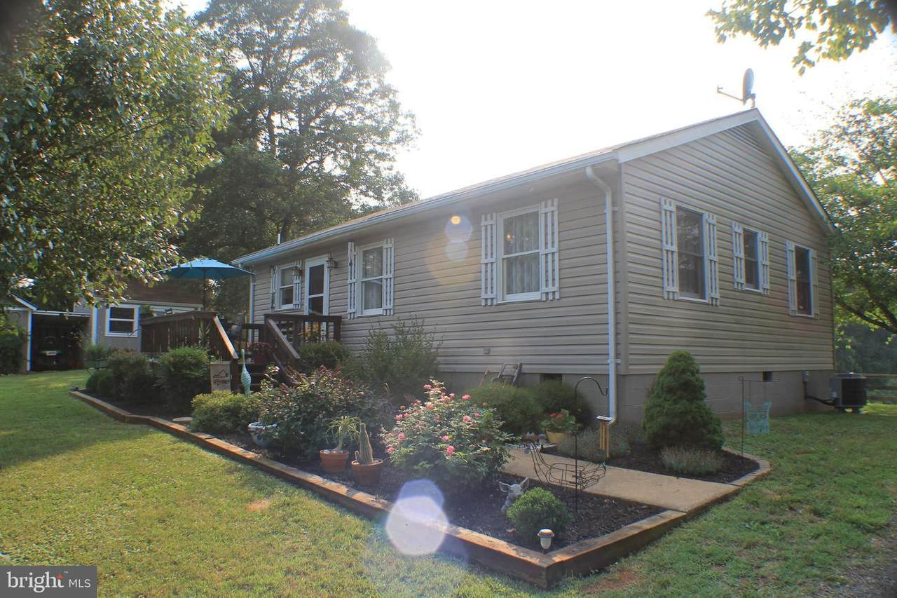 7498 Hoover Road - Photo 1