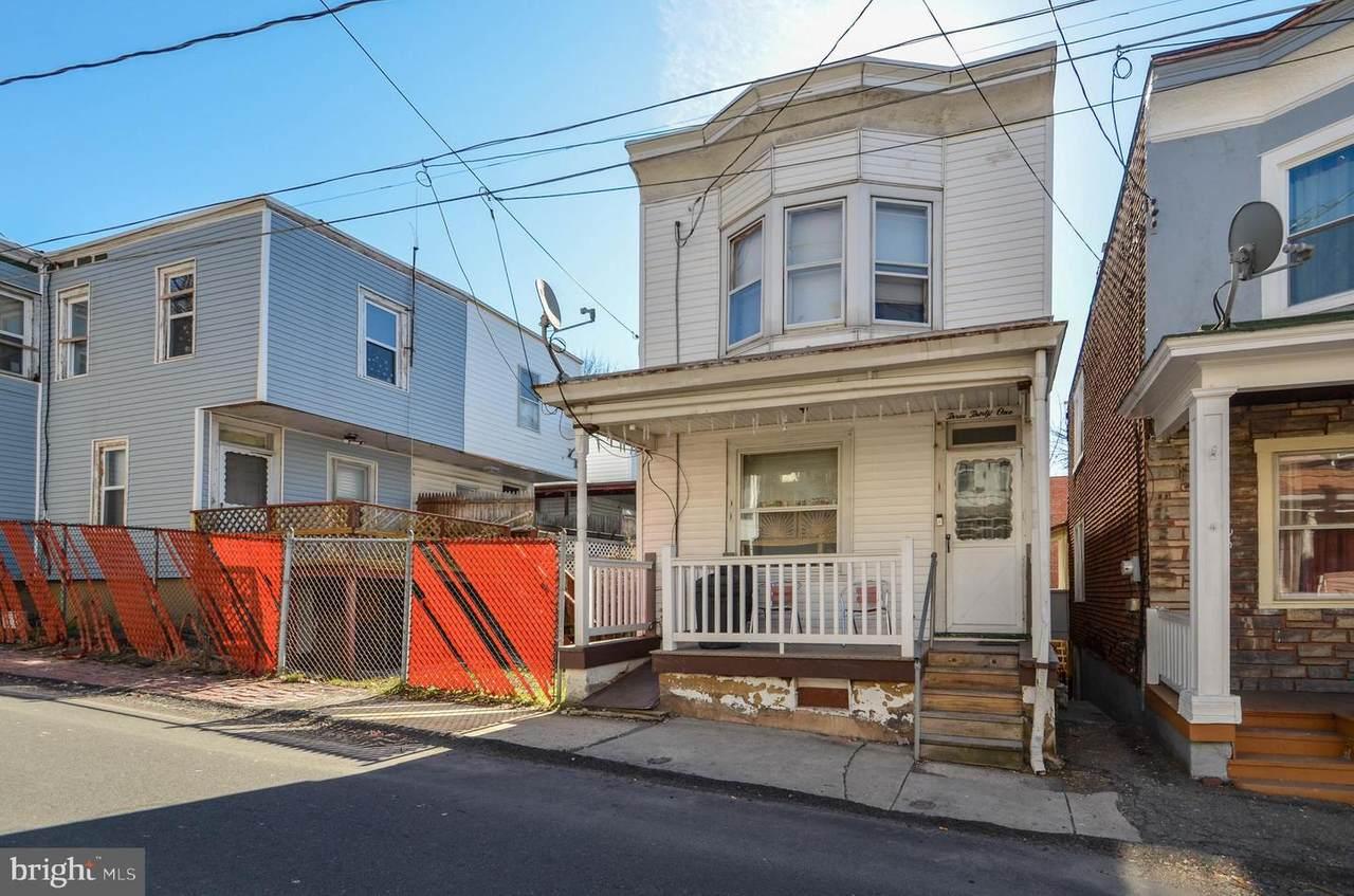 331 Arch Street - Photo 1