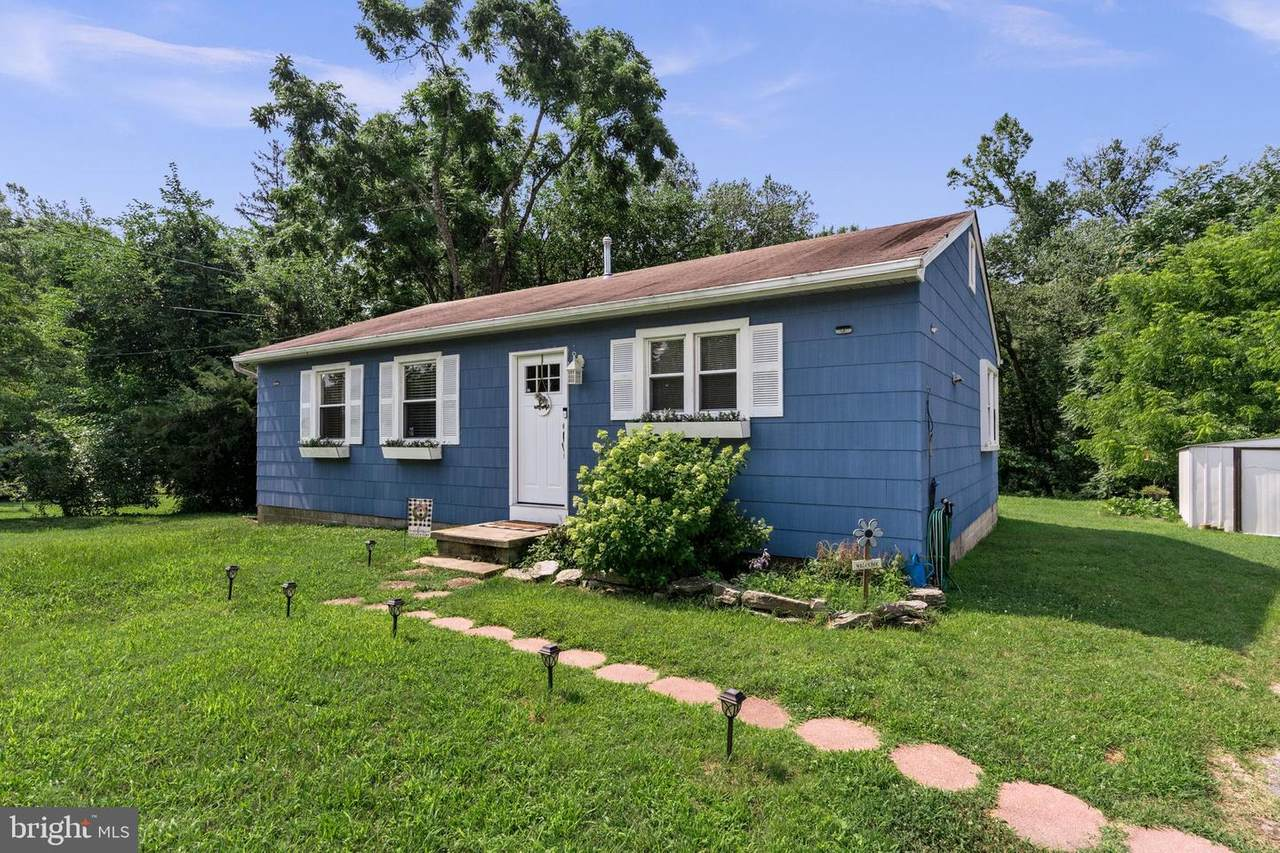 1583 Somers Point Road - Photo 1