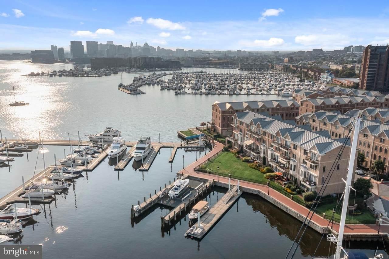 1257 Dockside Circle - Photo 1