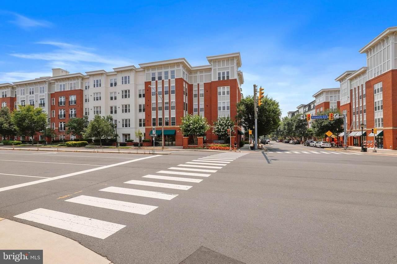 2655 Prosperity Avenue - Photo 1