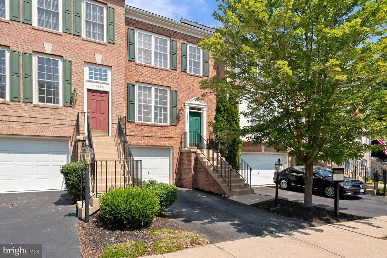 43658 Lees Mill Square - Photo 1