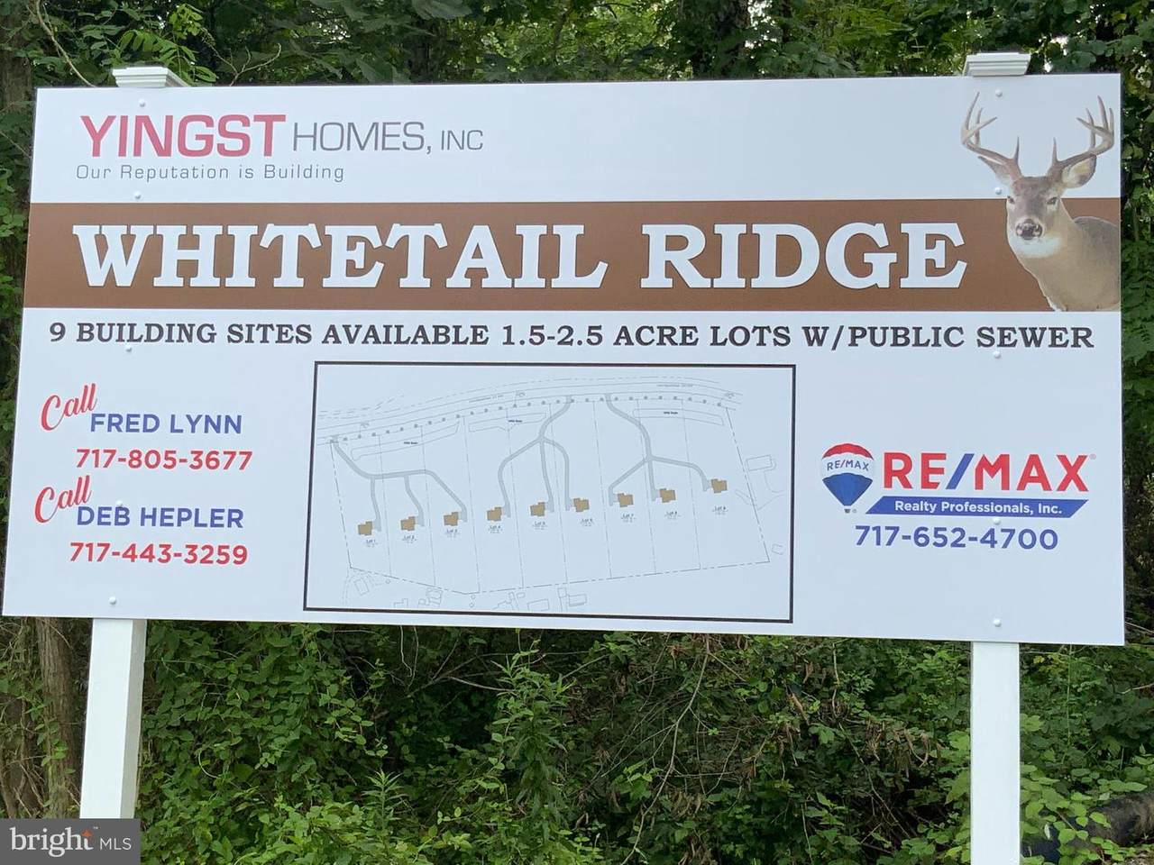 5983 Union Deposit Road - Photo 1