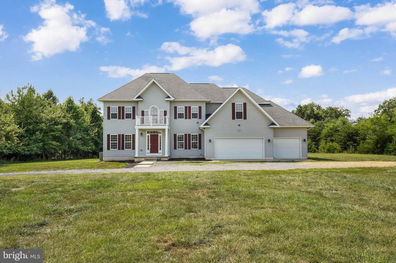 4380 Muster Field Road - Photo 1
