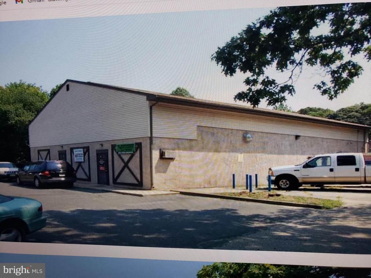 1725 Delsea Drive - Photo 1
