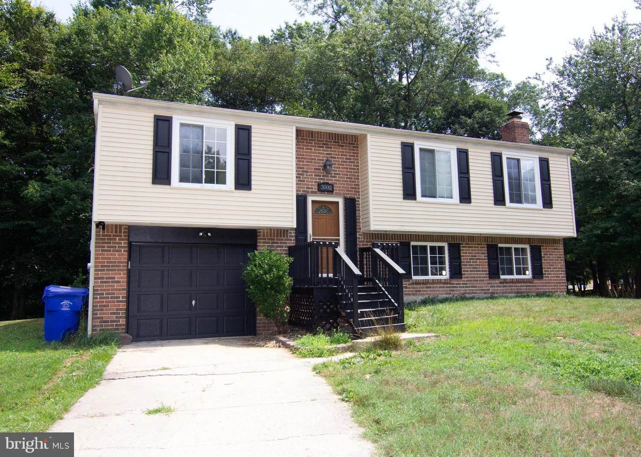 3102 Knolewater Court - Photo 1