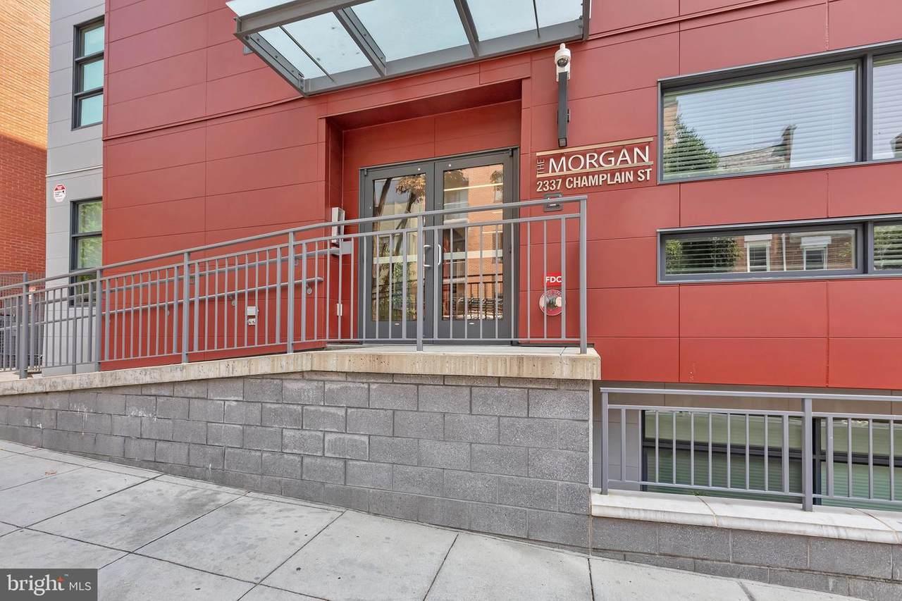 2337 Champlain Street - Photo 1