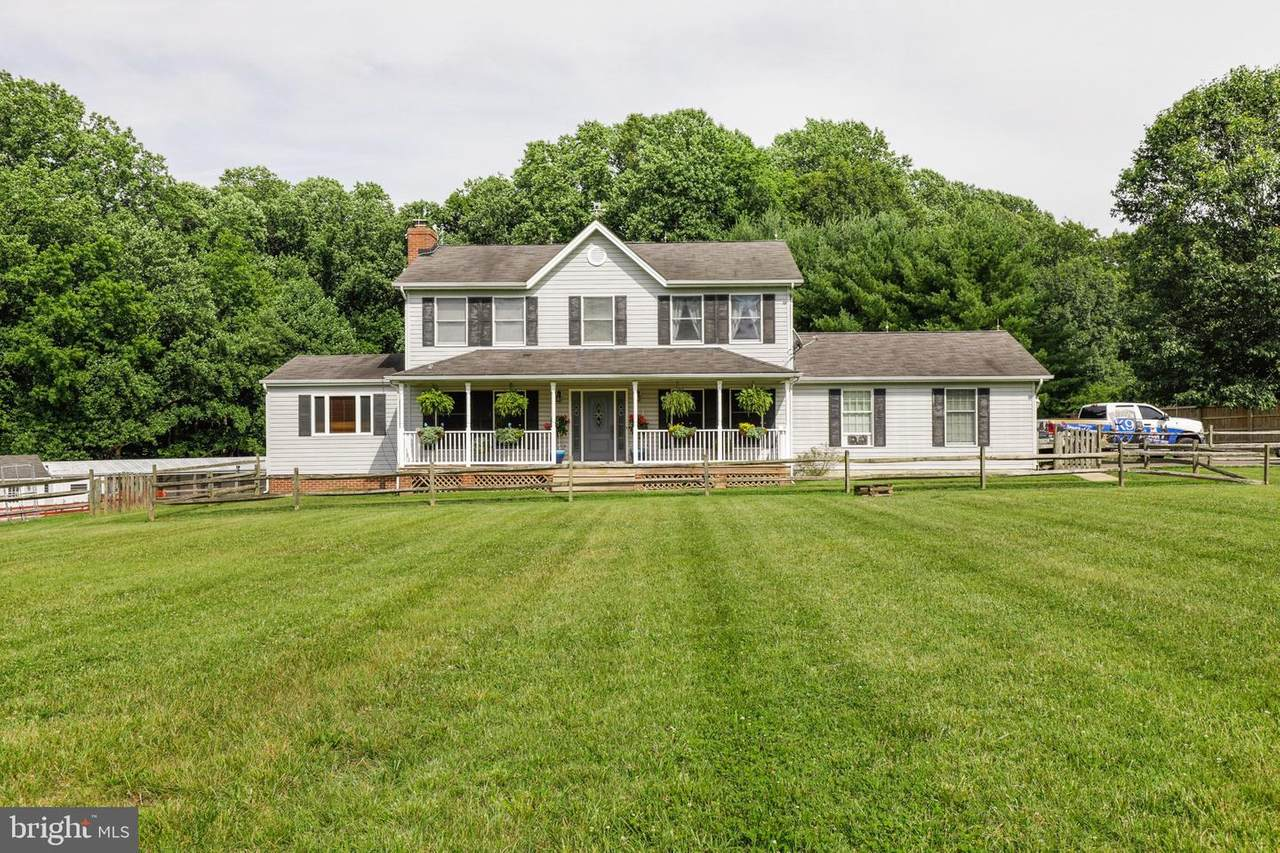 14970 Horse Crossing Place - Photo 1