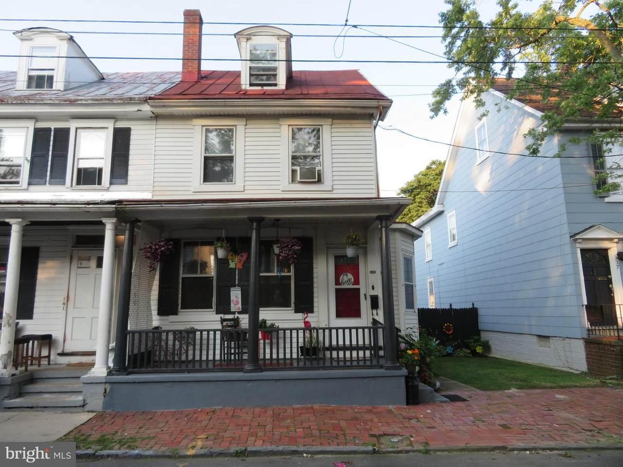 139 Cherry Street - Photo 1