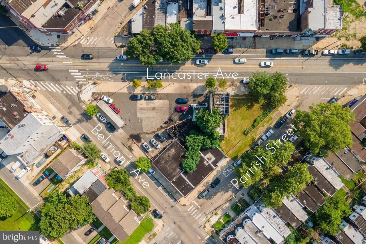4328-44 Lancaster Avenue - Photo 1