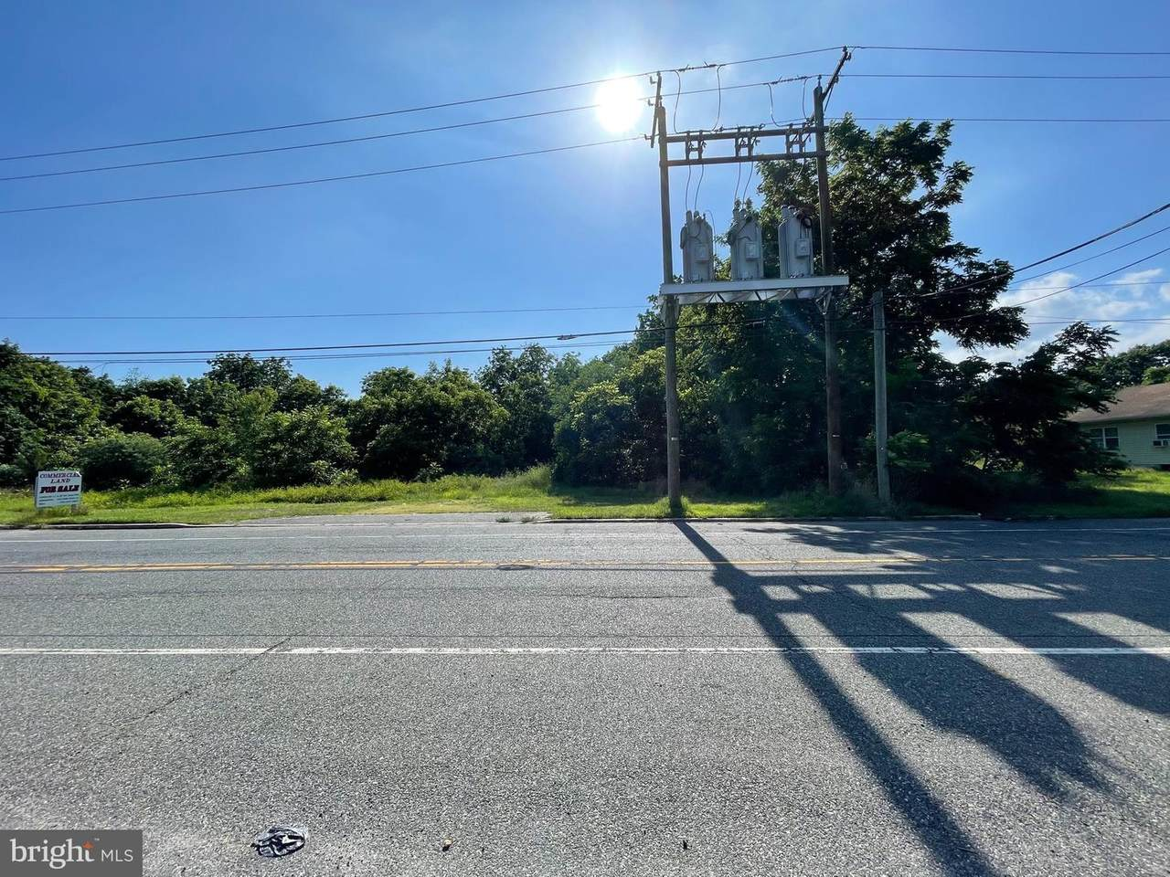 349 Delsea Drive - Photo 1