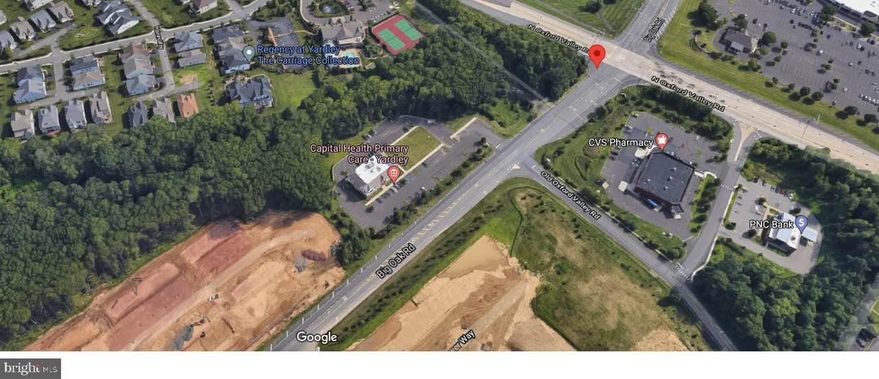 1660 Big Oak Road - Photo 1