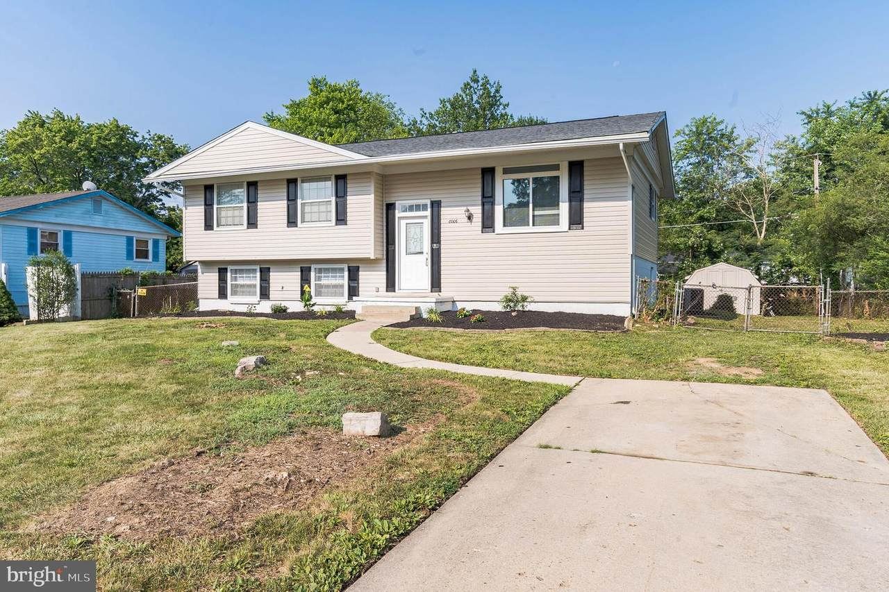 8006 Imperial Street - Photo 1