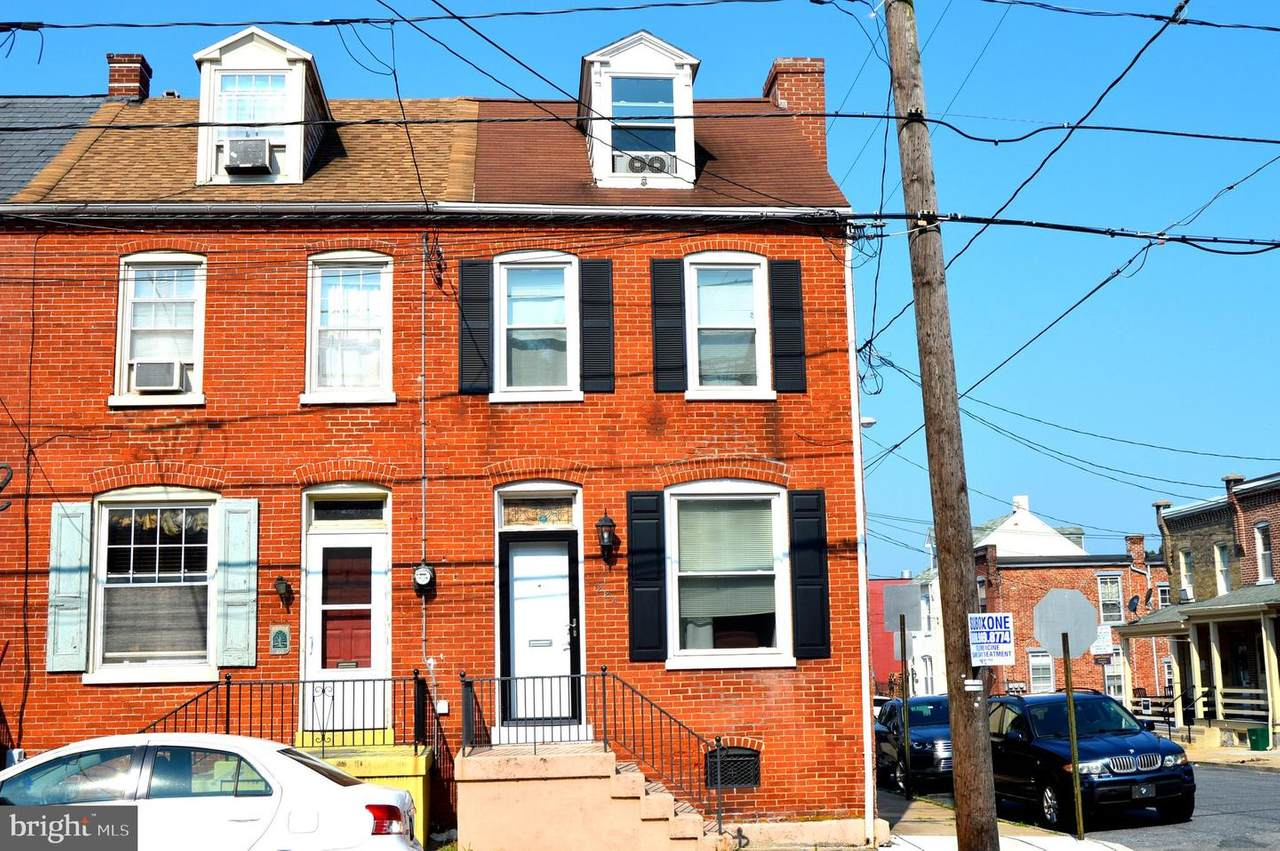 224 Marshall Street - Photo 1
