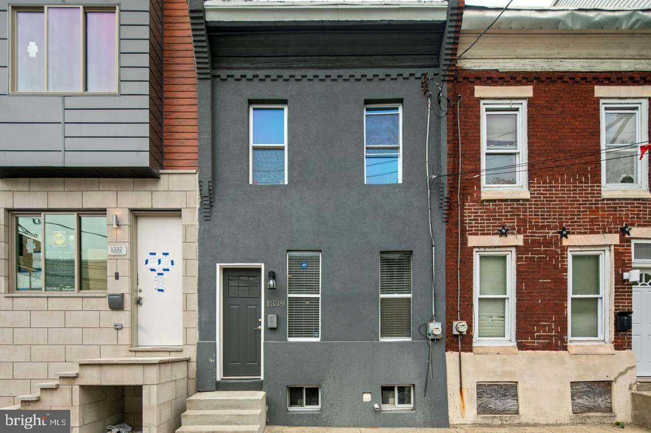 1339 Lambert Street - Photo 1