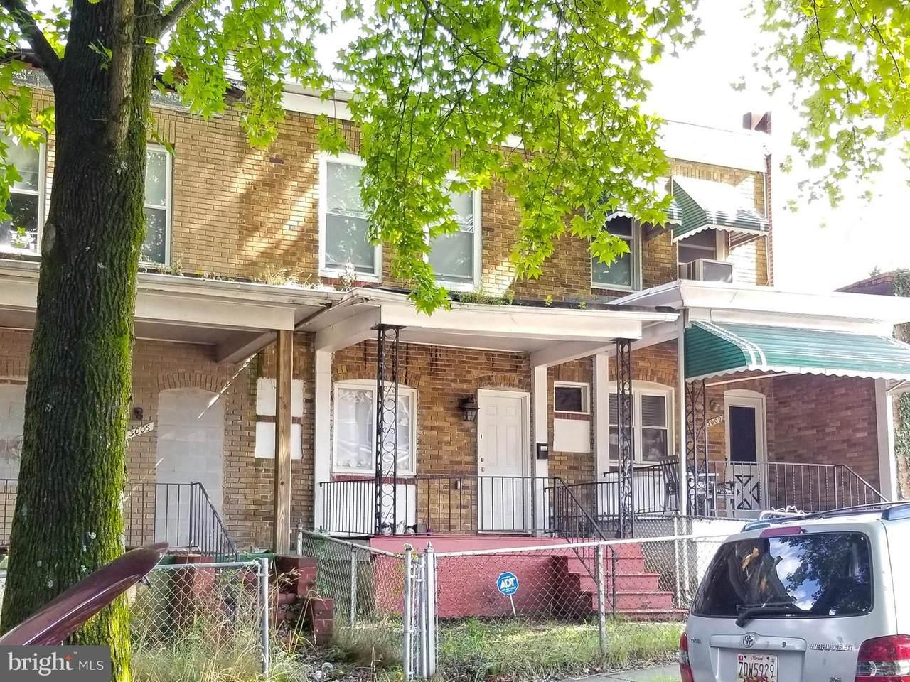 3004 Lanvale Street - Photo 1