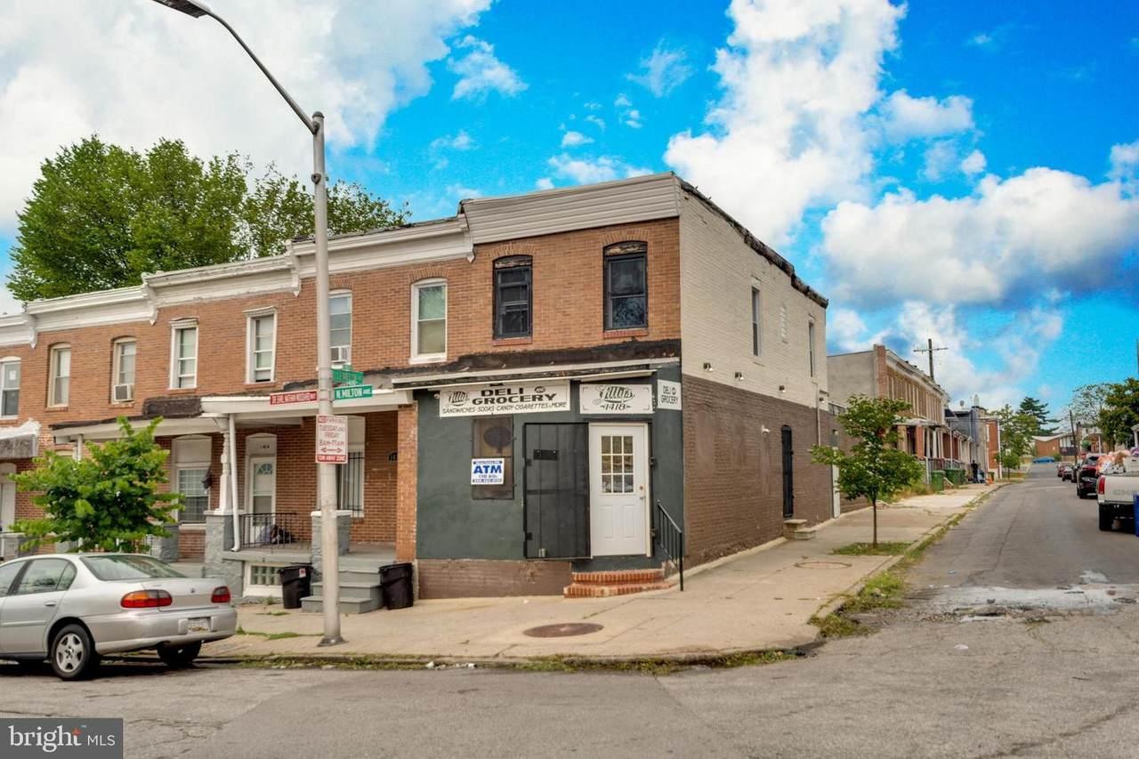 1418 Milton Avenue - Photo 1