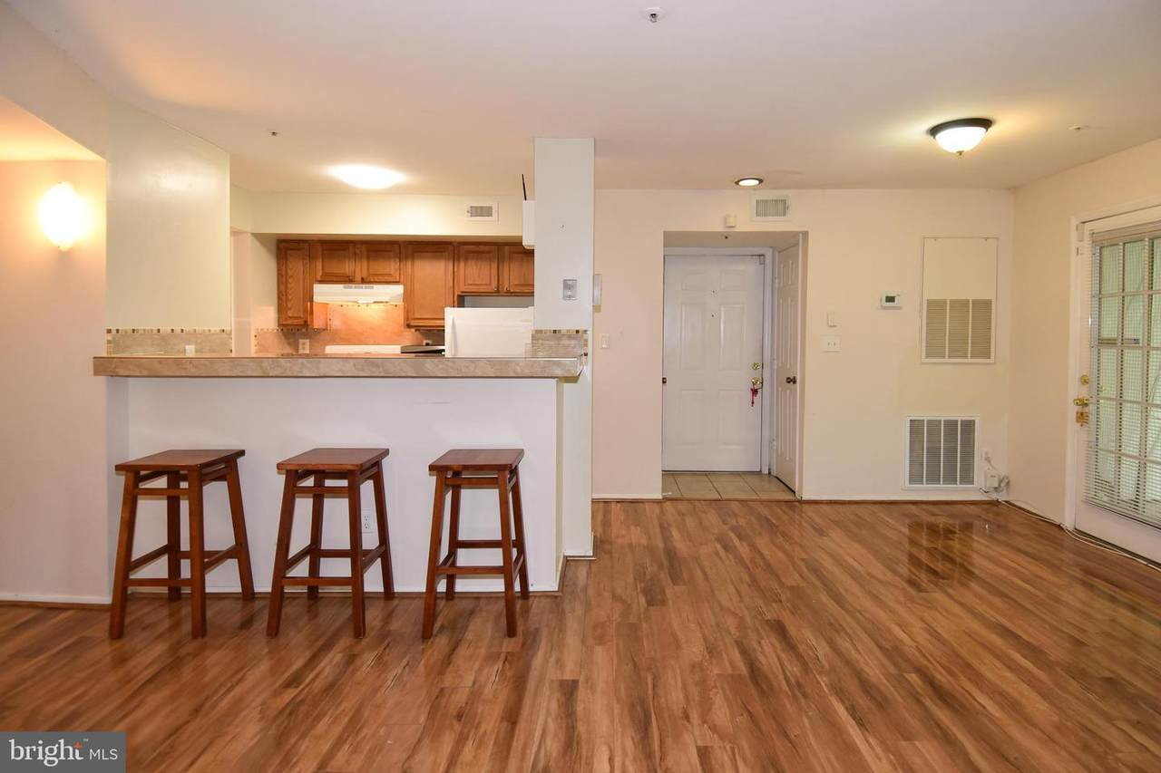 13550 Lord Sterling Place - Photo 1